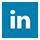 M.W. Orlando CPA, Inc. on LinkedIn