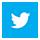 M.W. Orlando CPA, Inc. on Twitter